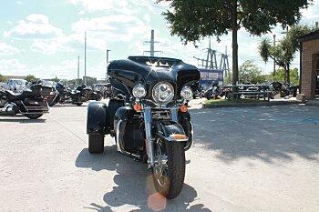 2015 Harley-Davidson Trike for sale 200622924