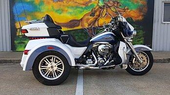 2015 Harley-Davidson Trike for sale 200636225
