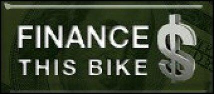 2015 Harley-Davidson Trike for sale 200451241