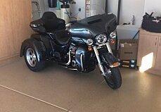 2015 Harley-Davidson Trike for sale 200467924