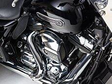 2015 Harley-Davidson Trike for sale 200488239