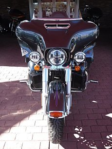 2015 Harley-Davidson Trike for sale 200504085