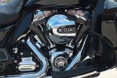 2015 Harley-Davidson Trike for sale 200504372