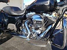 2015 Harley-Davidson Trike for sale 200515452
