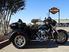2015 Harley-Davidson Trike for sale 200518630