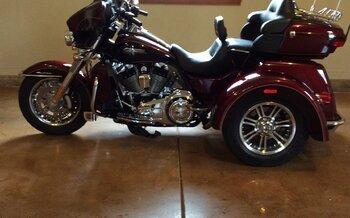 2015 Harley-Davidson Trike for sale 200544551