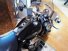 2015 Harley-Davidson Trike for sale 200550474