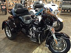 2015 Harley-Davidson Trike for sale 200552942