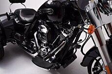 2015 Harley-Davidson Trike for sale 200556438