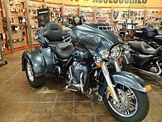 2015 Harley-Davidson Trike for sale 200564025