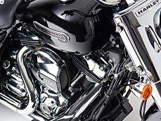 2015 Harley-Davidson Trike for sale 200564388