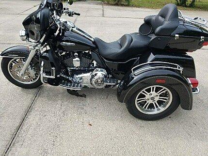 2015 Harley-Davidson Trike for sale 200564480