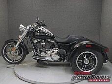 2015 Harley-Davidson Trike for sale 200579457