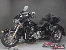 2015 Harley-Davidson Trike for sale 200586575