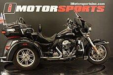 2015 Harley-Davidson Trike for sale 200589658
