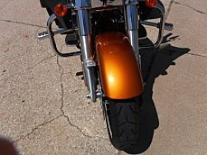 2015 Harley-Davidson Trike for sale 200594904