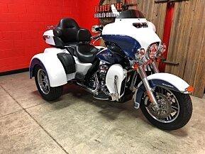 2015 Harley-Davidson Trike for sale 200633419