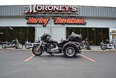 2015 Harley-Davidson Trike for sale 200643526