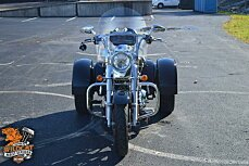 2015 Harley-Davidson Trike for sale 200651794