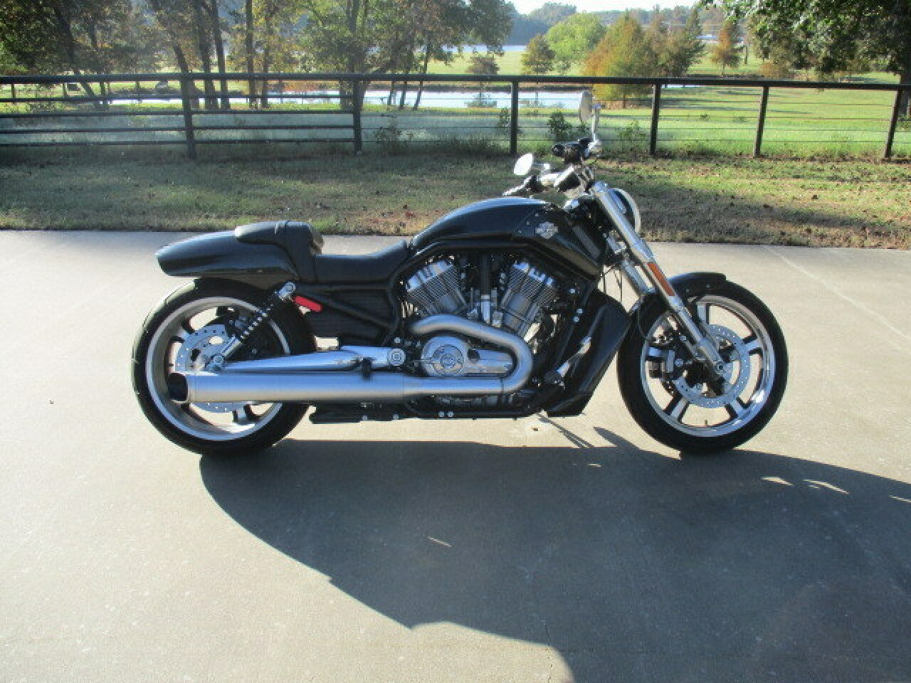 Harley Davidson V Rod Motorcycles For Sale Texas >> 2015 Harley-Davidson V-Rod Muscle for sale near Flint, Texas 75762 - Motorcycles on Autotrader