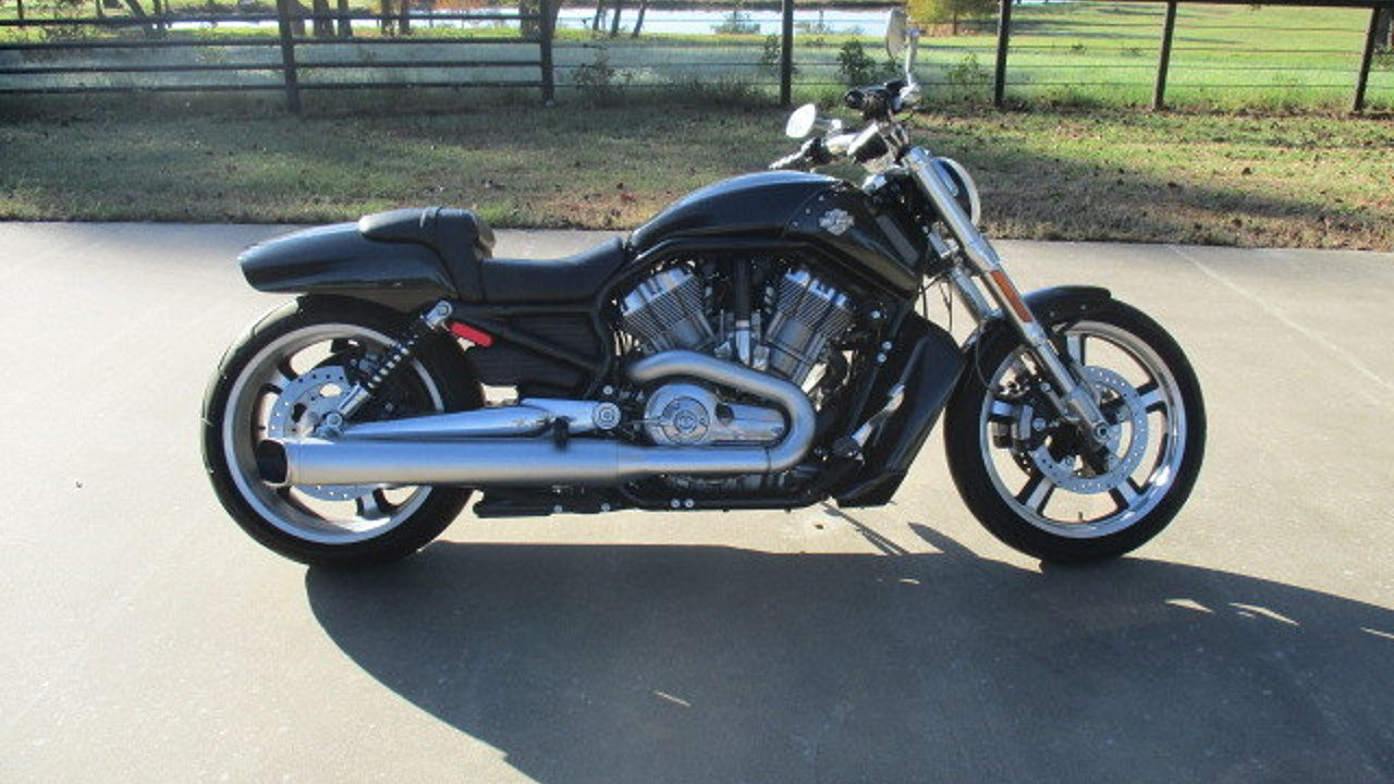 2015 harley davidson v rod muscle for sale near flint texas 75762 motorcycles on autotrader. Black Bedroom Furniture Sets. Home Design Ideas