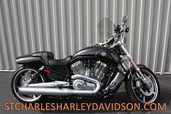 2015 Harley-Davidson V-Rod for sale 200498273
