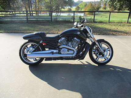 2015 Harley-Davidson V-Rod Muscle for sale 200483687