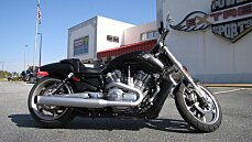 2015 Harley-Davidson V-Rod for sale 200484382