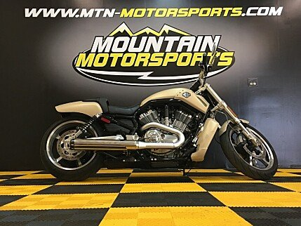 2015 Harley-Davidson V-Rod for sale 200546914