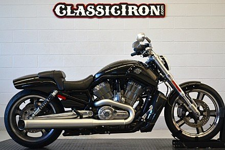 2015 Harley-Davidson V-Rod for sale 200559095