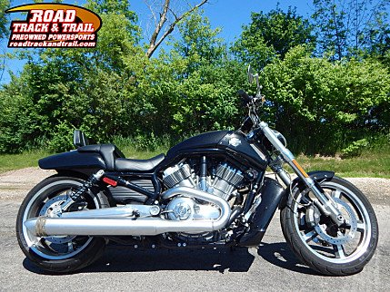 2015 Harley-Davidson V-Rod for sale 200584068