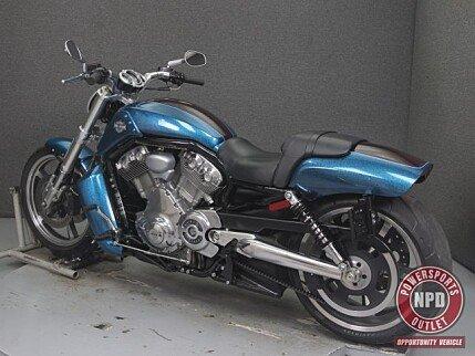 2015 Harley-Davidson V-Rod for sale 200598946