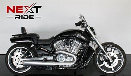 2015 Harley-Davidson V-Rod for sale 200622378