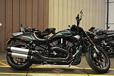 2015 Harley-Davidson V-Rod for sale 200622693