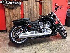 2015 Harley-Davidson V-Rod for sale 200623538