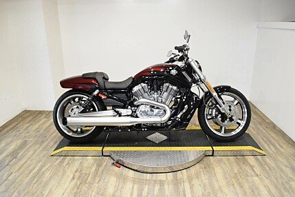 2015 Harley-Davidson V-Rod for sale 200623552