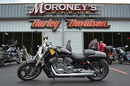 2015 Harley-Davidson V-Rod for sale 200624067