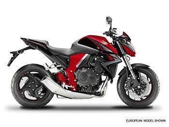 2015 Honda CB1000R for sale 200443364