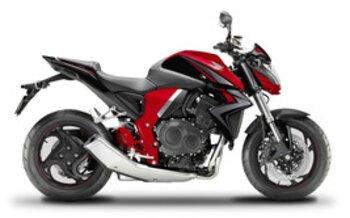 2015 Honda CB1000R for sale 200340069