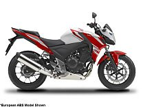 2015 Honda CB500F for sale 200582549