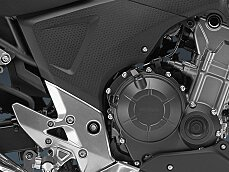 2015 Honda CB500X for sale 200445182