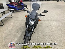 2015 Honda CB500X for sale 200638448