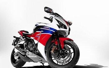 2015 Honda CBR1000RR for sale 200463691