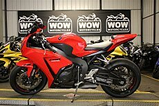 2015 Honda CBR1000RR for sale 200534836