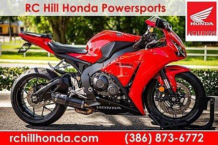 2015 Honda CBR1000RR for sale 200559336