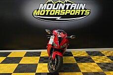 2015 Honda CBR1000RR for sale 200577654