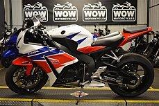 2015 Honda CBR1000RR for sale 200622702