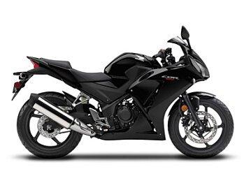 2015 Honda CBR300R for sale 200547779