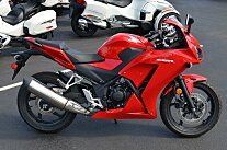 2015 Honda CBR300R for sale 200504104