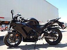 2015 Honda CBR300R for sale 200589387